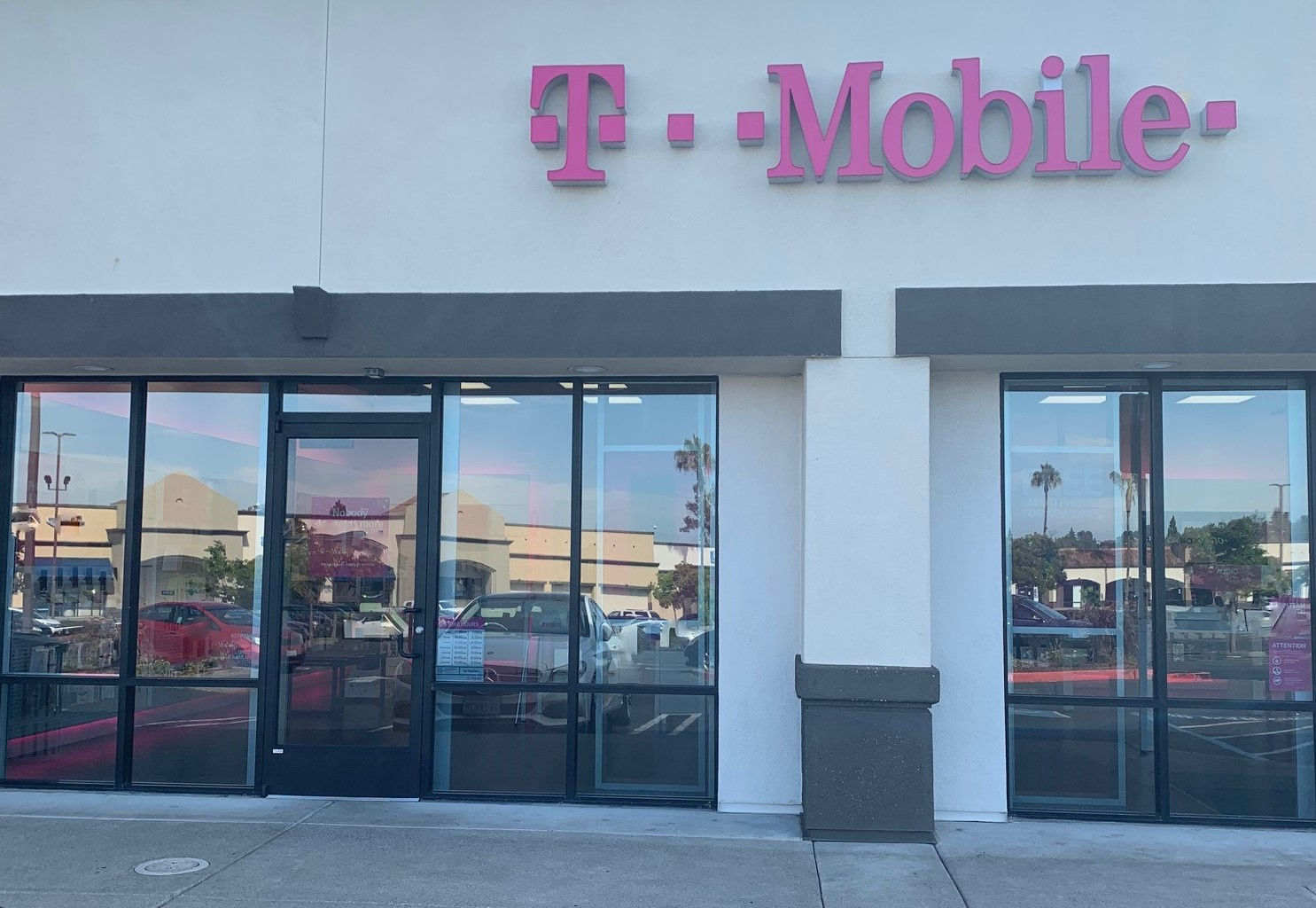 t mobile store at 165 plaza drive ste 705 vallejo ca t mobile 165 plaza drive ste 705 vallejo ca