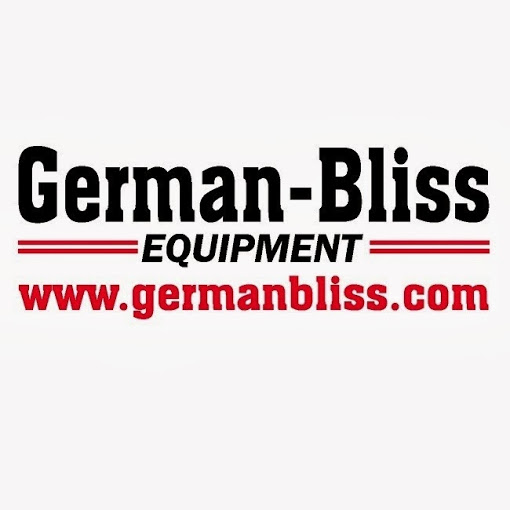 German-Bliss Equipment Inc.