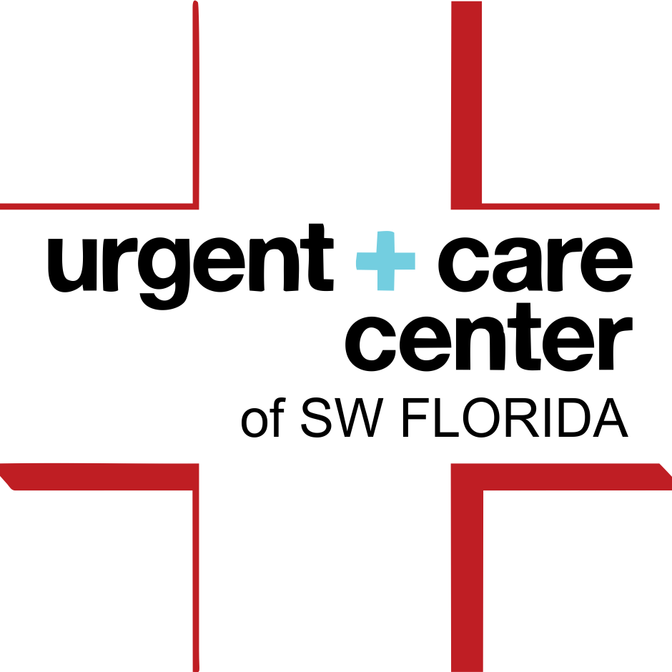 Walk-in Clinic and Urgent Care Near Me in Warwick,