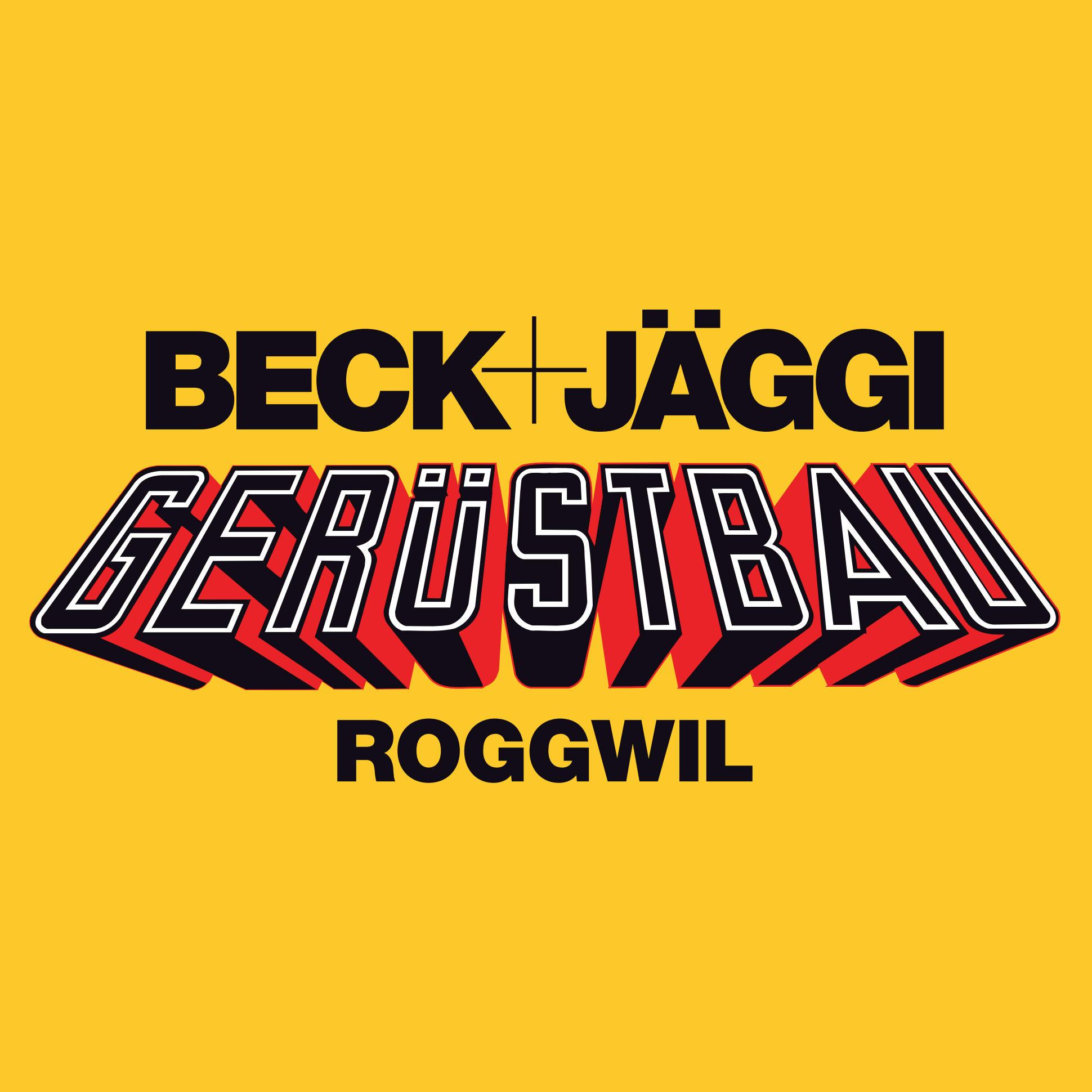 Beck & Jäggi Gerüstbau AG
