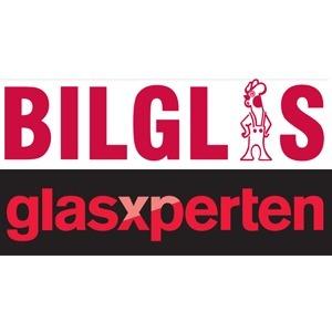 Bilglas i Linköping Åke Bengtsson AB