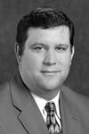 Edward Jones - Financial Advisor: Dub Smith Jr image 0