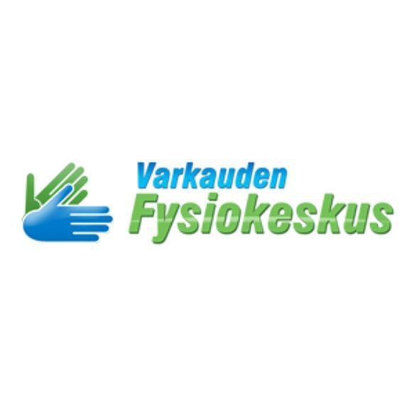 Varkauden Fysiokeskus Oy