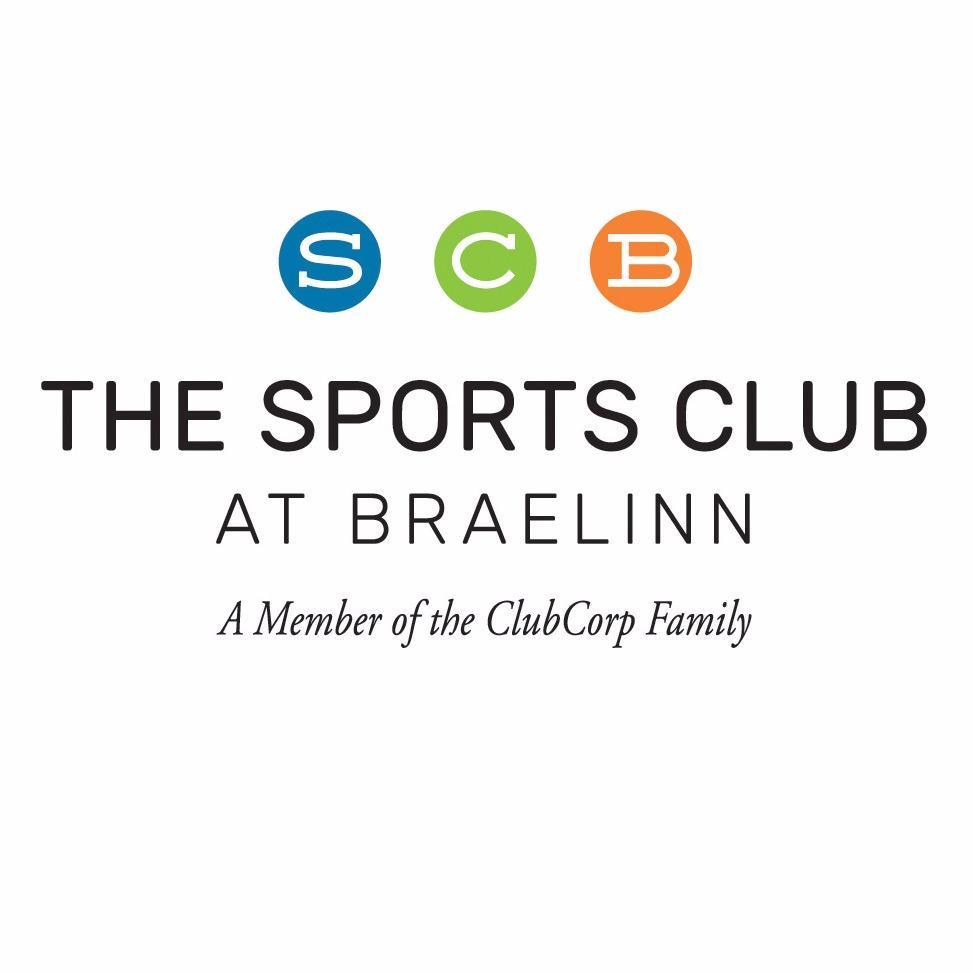 The Sports Club at Braelinn - Peachtree City, GA 30269 - (770)631-3100 | ShowMeLocal.com