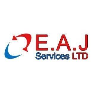 E.A.J. Services Ltd