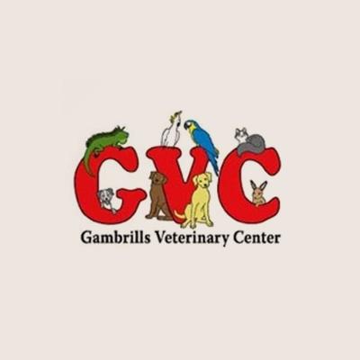 Gambrills Veterinary Center