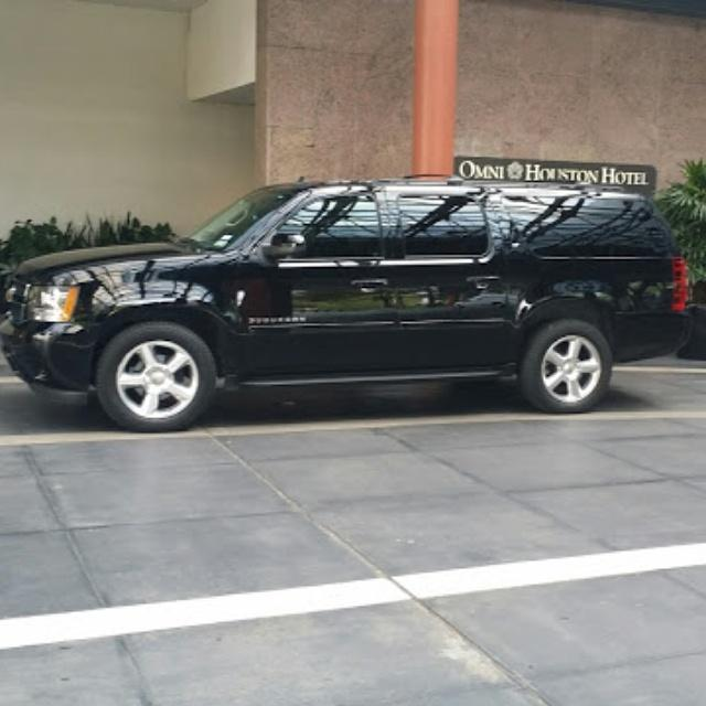 Images Houston Limo Link