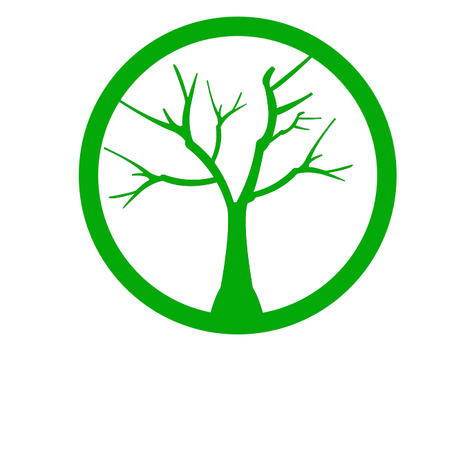 Baum Tree and Shrub - Littleton, CO 80127 - (720)593-2286   ShowMeLocal.com