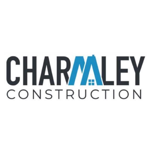 Charmley Construction - Wirral, Merseyside CH49 1RG - 07799 847415   ShowMeLocal.com