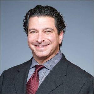 Marc Breslow MD