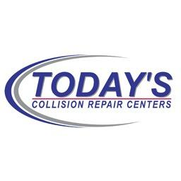 Auto Body Shop in MA Chelsea 02150 Todays Collision Chelsea 99 Everett Ave  (617)887-0080