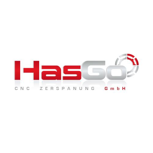 Bild zu HasGo GmbH in Renningen