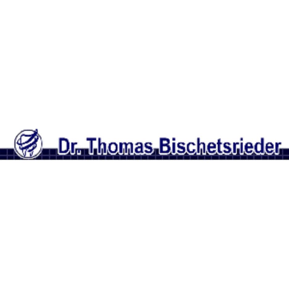 Thomas Bischetsrieder Dr. med. univ. et med. dent. 9500