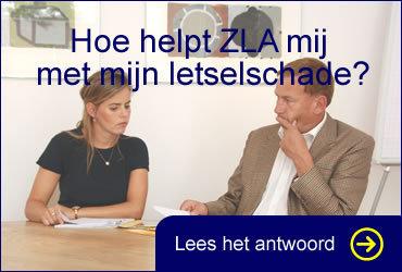 Zandijk Letselschade Advocaten