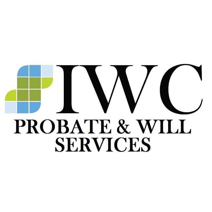 I W C Probate Services