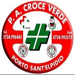 Croce Verde 118
