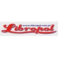 """P.P.H. """"Libropol"""""""