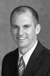 Edward Jones - Financial Advisor: Eric A Baker