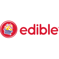 Edible Arrangements - Whitby, ON L1R 0B5 - (905)620-0077 | ShowMeLocal.com