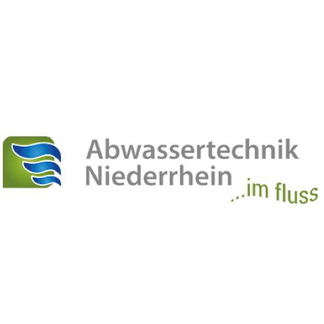 Bild zu Abwassertechnik Niederrhein in Wegberg