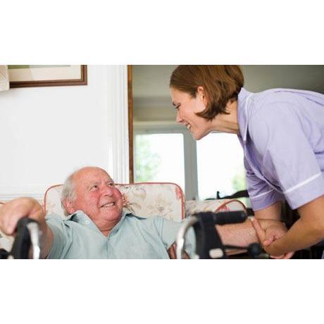 Arizona Elderly Care