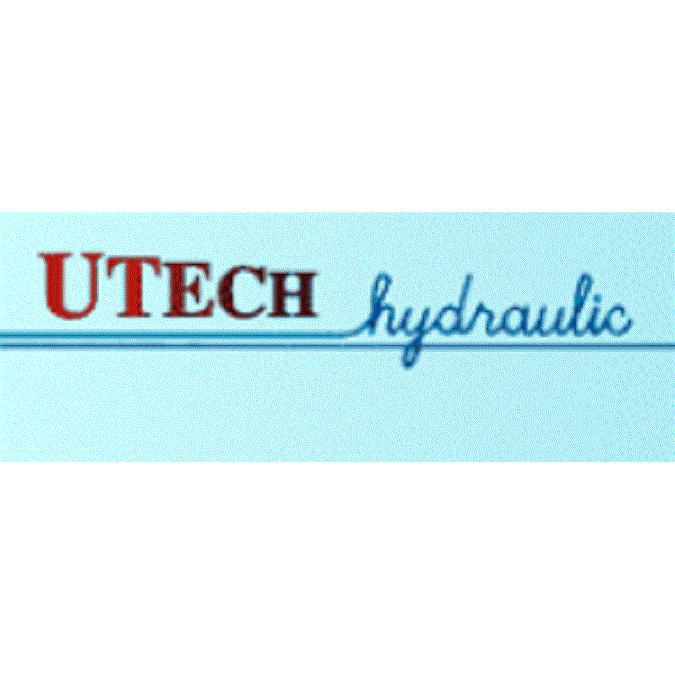 """""""Utech Hydraulic"""" Sp. z o.o."""