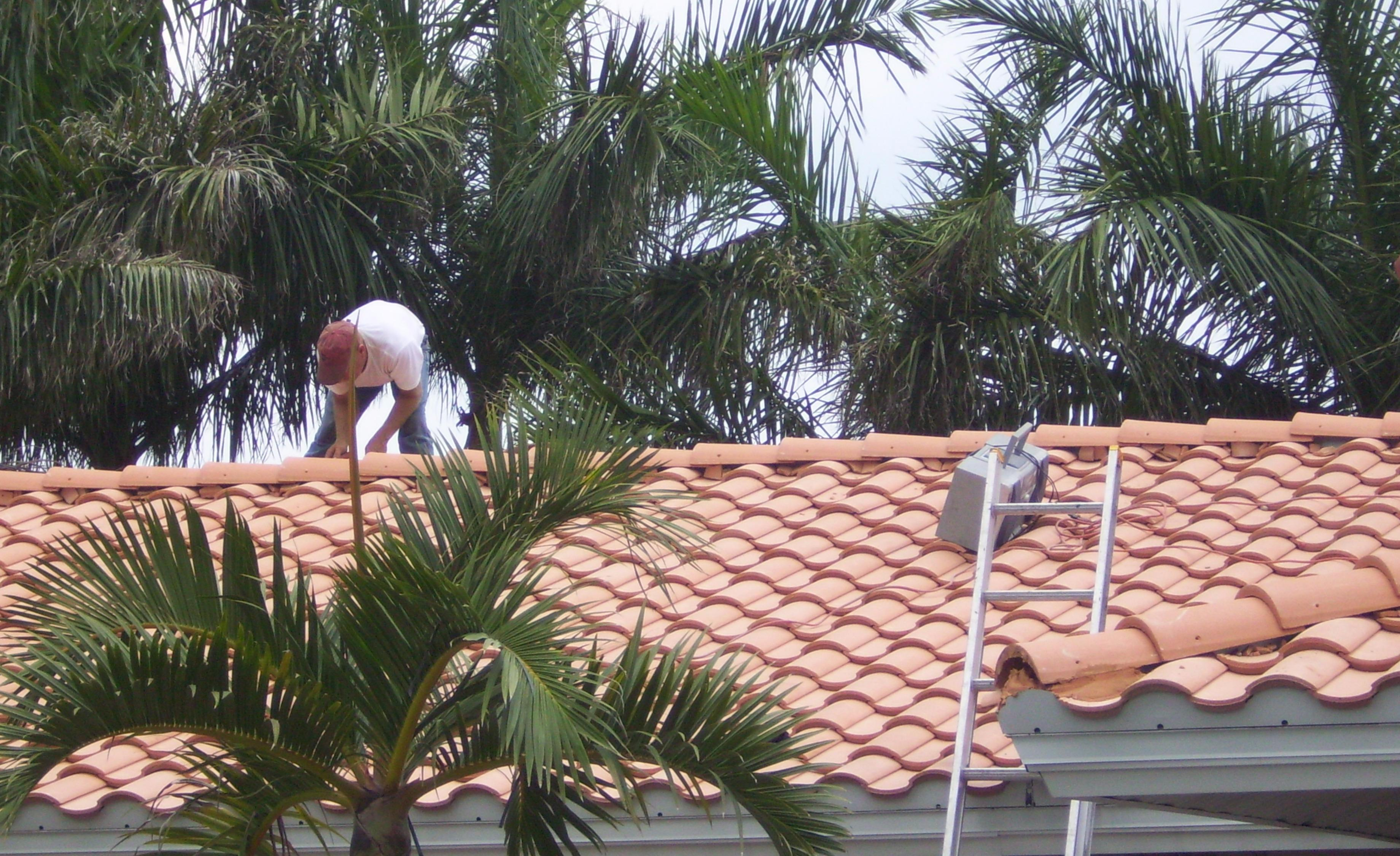 Roofs For Life Inc Coupons Near Me In Bradenton 8coupons