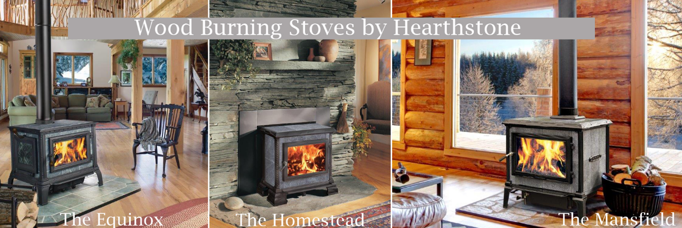 ... Statuary World Patio And Fireside By Statuary World Patio Amp Fireside  Coupons Near Me In ...