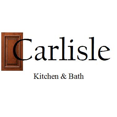 Carlisle Kitchen & Bath