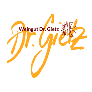 Weingut Dr. Gietz