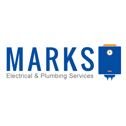 Marks Electrical & Plumbing Services - Coalville, Leicestershire LE67 4RN - 07841 480461 | ShowMeLocal.com