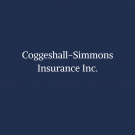 Simmons & Simmons Insurance - Belpre, OH - Insurance Agents