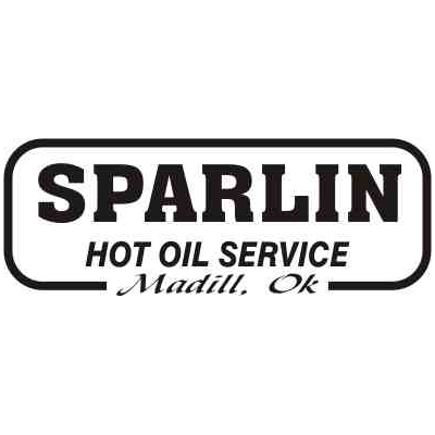 Sparlin Hot Oil Service