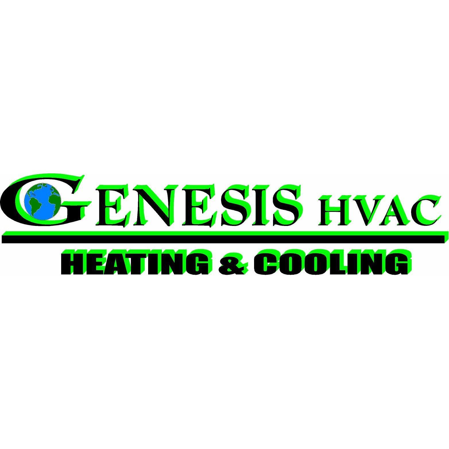 Genesis HVAC LLC