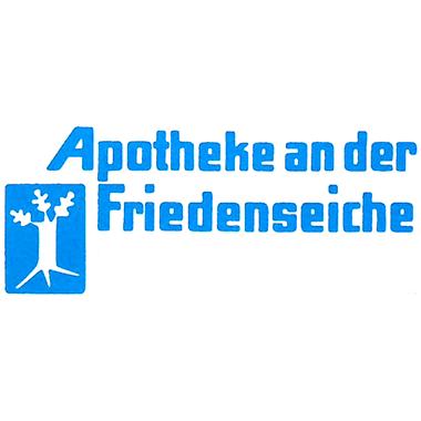 Bild zu Apotheke an der Friedenseiche in Hamburg