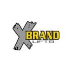 X Brand Lifts Ltd
