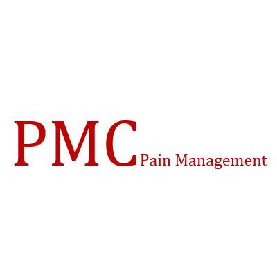 Pmc - Louisville, KY - Alternative Medicine