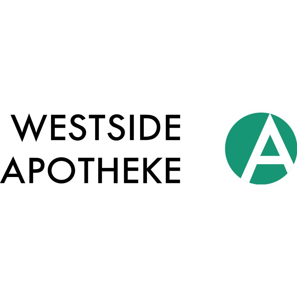 Westside Apotheke