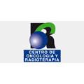 CENTRO DE ONCOLOGIA Y RADIOTERAPIA