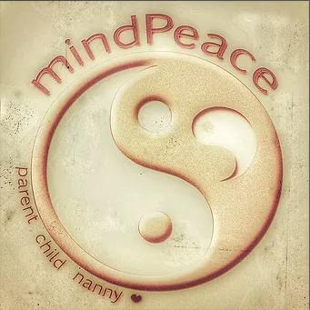 mindPeace LLC | Nanny Agency Denver CO - Littleton, CO - Child Care