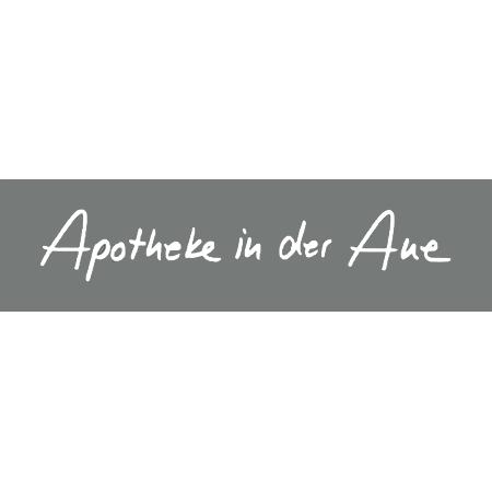 Bild zu Apotheke in der Aue in Odenthal