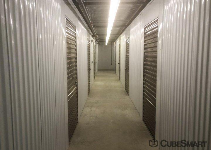 CubeSmart Self Storage - Taunton, MA 02780 - (508)822-4446 | ShowMeLocal.com