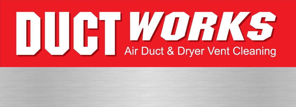 Duct Works Air Duct & Dryer Vent Cleaning