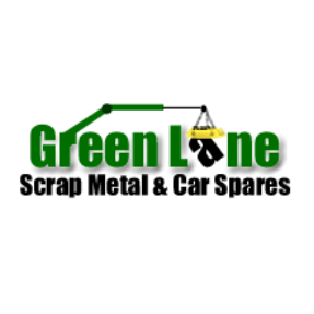 Green Lane Scrap Yard - Birkenhead, Merseyside CH41 9AG - 01516 661388 | ShowMeLocal.com