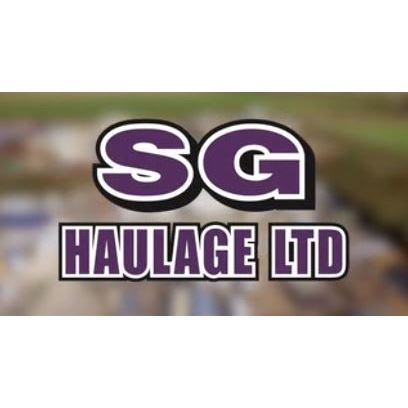 S G Haulage - Lincoln, Lincolnshire LN1 2LR - 01522 702443 | ShowMeLocal.com