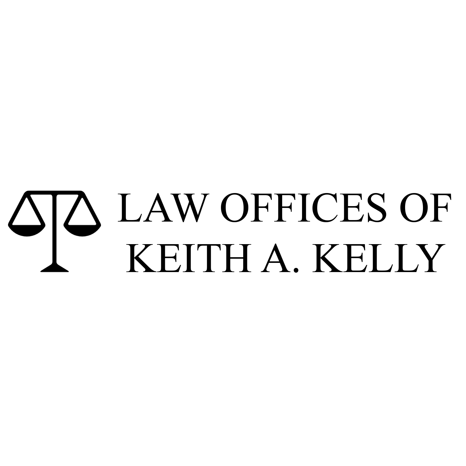 Law Offices of Keith A. Kelly