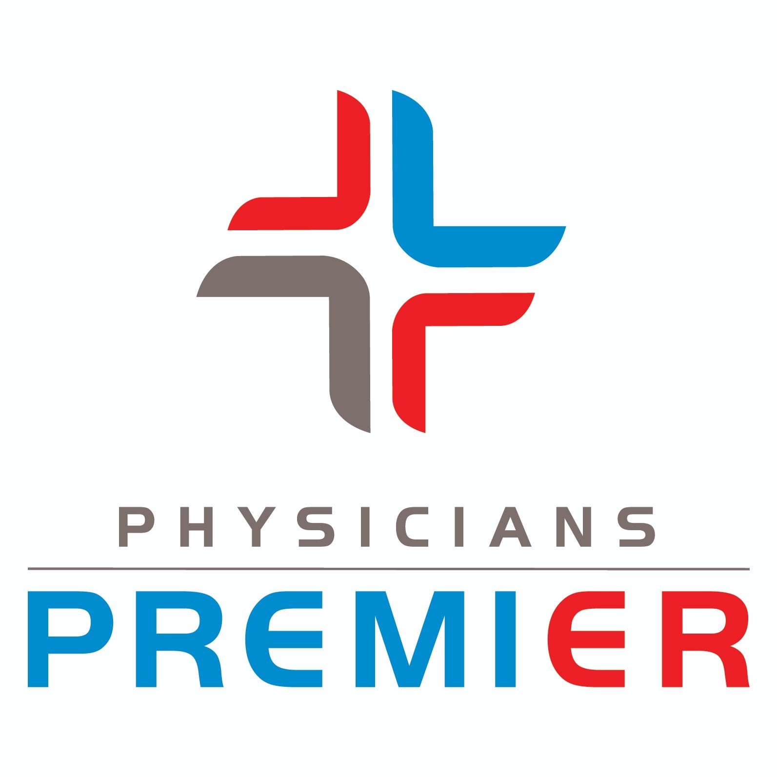 Physicians Premier Emergency Room Tx