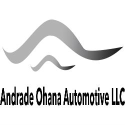 Andrade Ohana Automotive