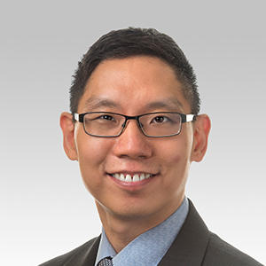Charles L Huang MD