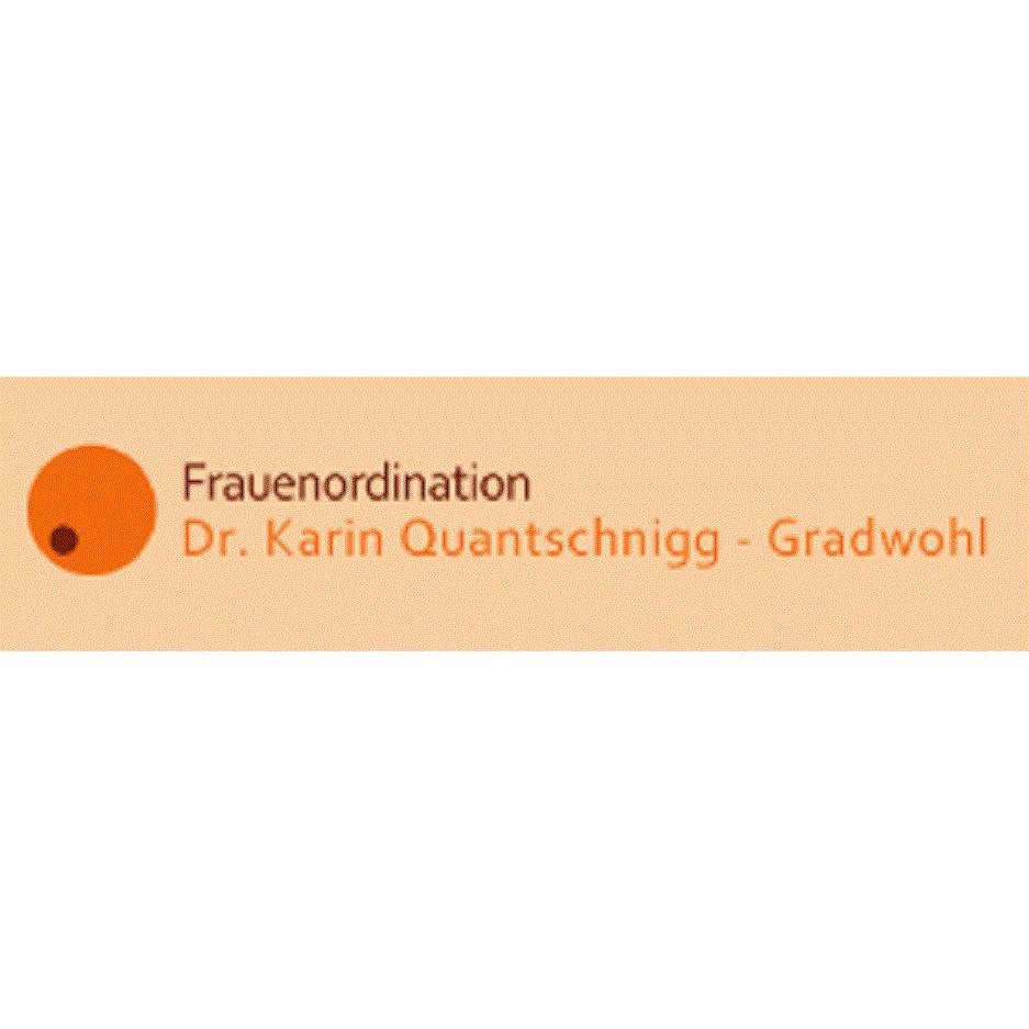Dr. Karin Quantschnigg- Gradwohl 9020
